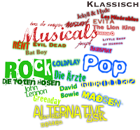 http://3.bp.blogspot.com/-L1k2NHrnKvg/UMhrJ84_5GI/AAAAAAAAAB4/DwsRQ1OZps0/s1600/musik2.png