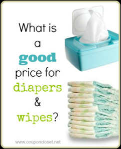 good-price-for-diapers-and-wipes